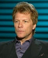 Jon-Bon-Jovi-interview-TN