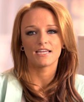 Maci_Bookout_podcast_tn