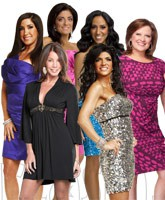 RHONJ_Season_5_tn