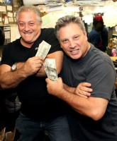 Hardcore Pawn: Chicago Randy and Wayne Cohen