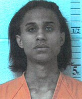 Sheldon_Stephens_mug_shot_tn_