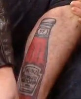 Twilight_ketchup_tattoo_tn