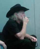 Willie-weed_TN