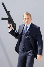 danielcraigbiggun