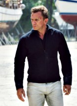 danielcraigbloodandbulge