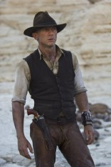 danielcraigcowboy