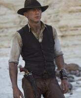 danielcraigcowboy