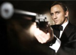 danielcraiggun
