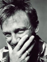 danielcraiglaughing