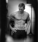 danielcraigshirtoff