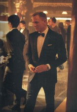 danielcraigskyfalljamesbond