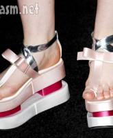 ellefanningshoes