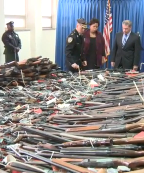 Camden-gun-buyback-long