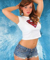 Cara_Parrish_modeling_photo_tn