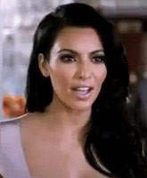 Kim_Kardashian_Temptation_tn