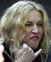 Madonna_Angry_TN