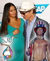Matthew_McConaughey_Camila_Alves_birth_tn