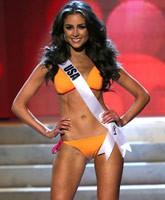 Miss-Universe-tn