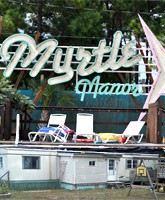 Myrtle_Manor_sign_tn