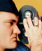 Quentin-Tarantino_TN