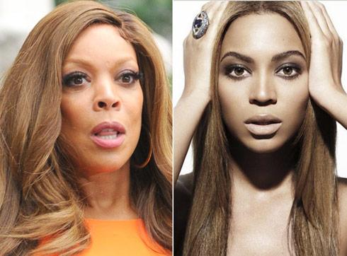 Wendy-Williams_Beyonce.jpg