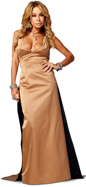 Faye Resnick official Bravo png Real Housewives of Beverly Hills