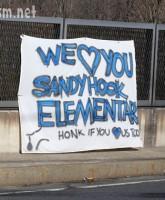 sandyhookelementary