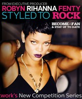 styled-to-rock-tn