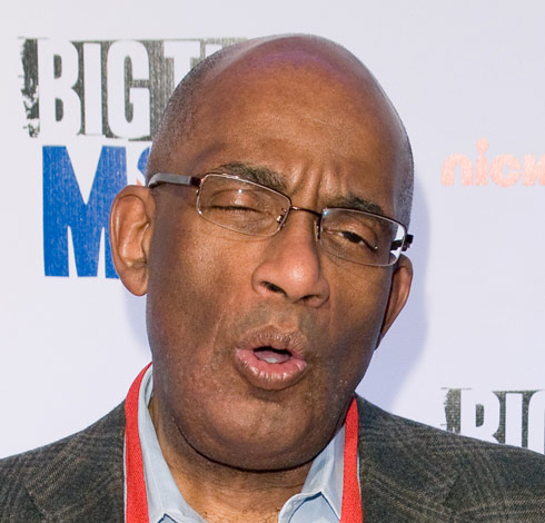 Al-Roker