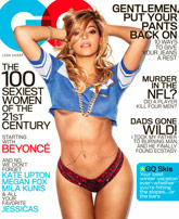 Beyonce_GQ_TN
