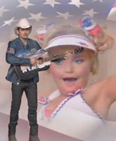 Brad_Paisley_Honey_Boo_Boo_tn