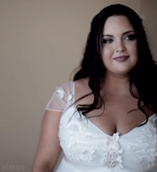 Charlie Sheen S Daughter Cassandra S Wedding Videos And Photos