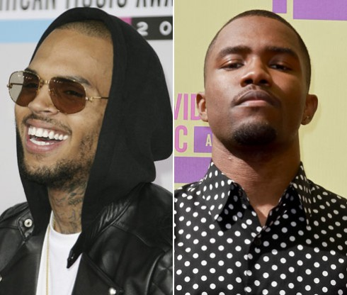 Chris-Brown-and-Frank-Ocean