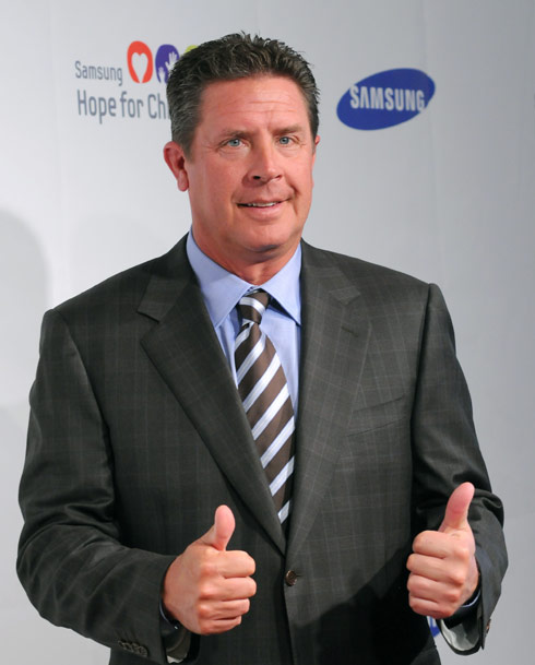 Dan-Marino