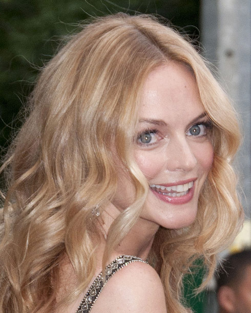 Heather-Graham2