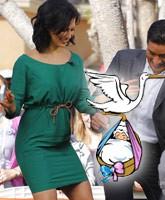 Hilaria_Baldwin_pregnant_tn