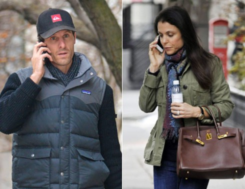 Jason-Hoppy_Bethenny-Frankel-cellphones