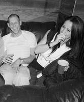 Jenelle_Evans_club_after_miscarriage_tn