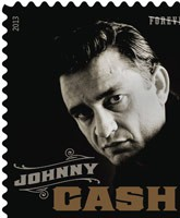 Johnny-Cash_Stamp_TN
