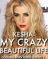 Kesha_reality_show_tn