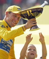 Lance_Armstrong_RX_tn