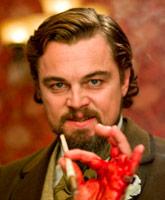 Leonardo_DiCaprio_MB_TN