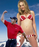 Lindsey_Vonn_Tiger_Woods_tn
