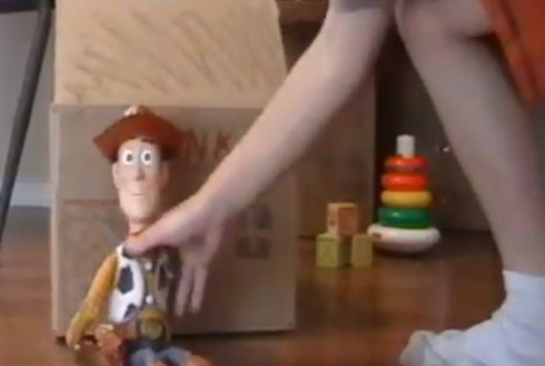 Live-Action-Toy-Story5