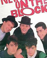 NKOTB_tour_tn