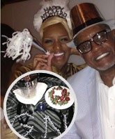 NeNe_Leakes_Gregg_Leakes_Proposal_tn