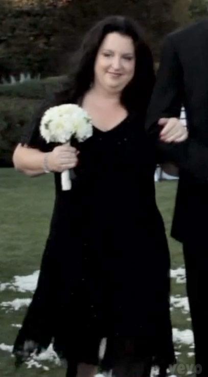 Chralie Sheen's ex Paula Speert and mother of his daughter Cassandra Estevez Huffman