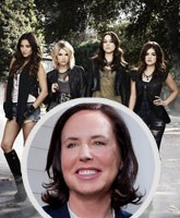 Pretty_Little_Liars_3b_Mylene_tn