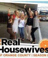 Real Housewives of Orange County Season 8 Tamra Barney bachelorette party