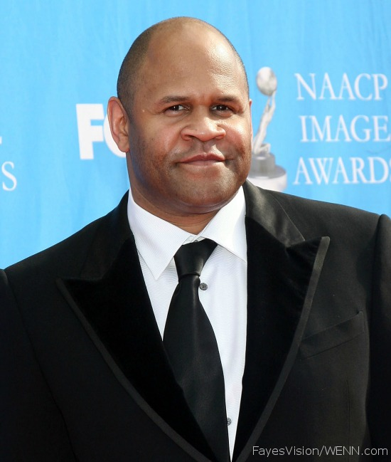 cory in the house 2013 cast wwwpixsharkcom images